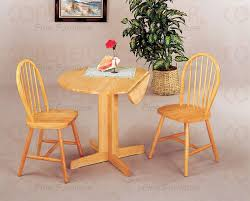 amazing round drop leaf kitchen table with small regarding prepare 2