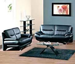 Black leather couches decorating ideas Brown Leather Sofa Decorating Ideas Pillows For Black Leather Couch Black Leather Living Room Ideas Large Size Rupeshsoftcom Leather Sofa Decorating Ideas Eminiordenclub