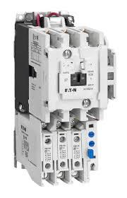 eaton three phase dom starter heater pack ecn0521 2017 oem air compressor corporation