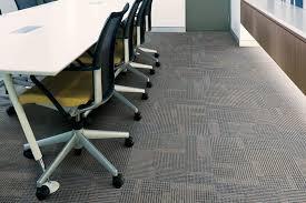 carpet tiles office. Rhone Carpet Tiles Office F
