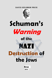 「Schuman declaration 1950」の画像検索結果