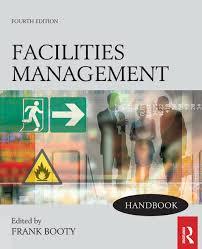 Facilities Design And Management Magazine Facilities Management Handbook Ebook Rental In 2019