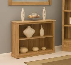conran solid oak hidden home office. Conran Solid Oak Hidden Home Office