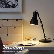 Đèn bàn học Ikea Finnstarr F809