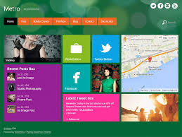 Metro Template Themify Metro Template Wordpress By Themify Page 6