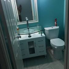 Bathroom Showrooms San Diego Adorable International Bath And Tile 48 Photos 48 Reviews Flooring