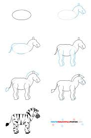 Image result for draw animals