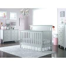 Unusual nursery furniture Comfy Nursery Furniture Projects Idea Of Grey Sets Gray With Baby Cribs Ba Nursery Grey Furniture Tigerbytes Cool Nursery Furniture Grey Sets Baby Gray Crib Rodrigowagner