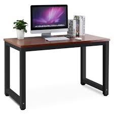 the best small gaming desk