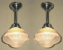 vintage kitchen lighting fixtures. Retro Kitchen Light Fixtures Vintage Lighting Style .