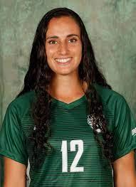 Madison Starr - 2020-2021 - Women's Soccer - Wagner College Athletics