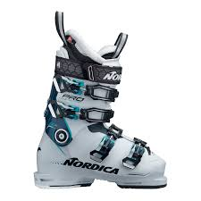 Promachine 105 W Nordica Skis And Boots Official Website