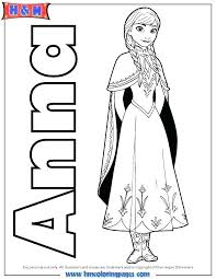 Disney Frozen Coloring And Coloring Best Of Coloring Pages Frozen