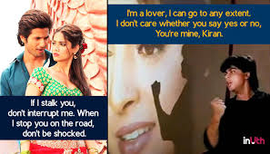 Image result for bollywood sexist songs