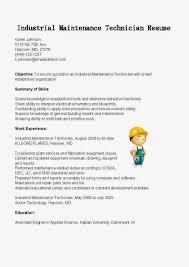 Industrial Engineer Resume Objective Examples Digital