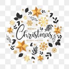 Pictures Of Merry Christmas Design Merry Christmas Vectors 7 488 Graphic Resources For Free Download