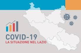 Covid, nel Lazio altri 2 morti e 97 casi: novità varianti vaccini