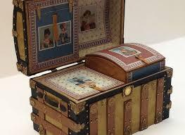 mini doll house furniture. a look at kari bloomu0027s dollhouse miniature furnishings mini doll house furniture o