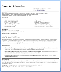 Summary Section Of Resume Igniteresumes Com