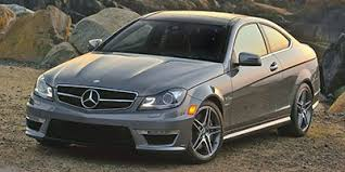 Condition review and specification overview video for our 2013 mercedes c250 amg sport plus in metallic silver with a. Amazon Com 2013 Mercedes Benz C63 Amg Reviews Images And Specs Vehicles