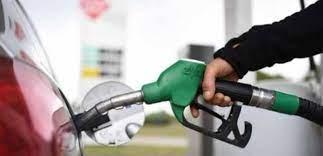 حلحلة مؤقتة لأزمة البنزين