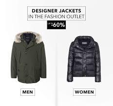 High End Designer Bag Brands Designer Outlet Fashion Brands Up To 80 Off Fashionesta