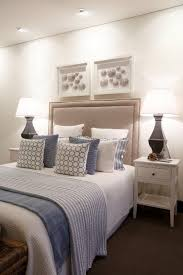 bedroom staging. Interesting Bedroom Staging Ideas 45 Beautiful Bedrooms Room And House