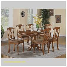 dining room tables oval. dining room table with leaf and 6 chairs fresh 7 piece set oval tables