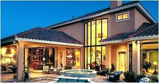 house plans with outdoor living areas precious outdoor living house plans and house plans with outdoor house plans with outdoor living