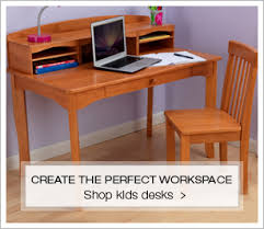 kids bedroom furniture with desk. Cretae The Perfect Workspace Kids Bedroom Furniture With Desk L