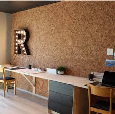 vintage cork wall tiles appealing 1