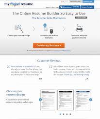 Resume Builder Website 24 Luxury Images Of Best Resume Builder Websites Resume Concept 13