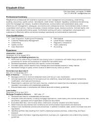Resume Writer Reviews Lovely 40 Best Professional Resume Writers