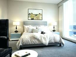 Calming Bedroom Decor Calming Bedroom Decorating Ideas Calming Bedroom  Designs Home Design Inspiration Simple Colors For