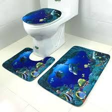 dolphin carpet tile medium size of dolphin carpet tile north beach fl dolphin carpet and tile dolphin carpet tile