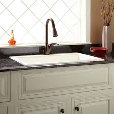 large size of other kitchen best of kitchen sinks drop in double bowl cast iron
