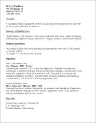 Sales And Marketing Resume Objective Objective For Resume Marketing Dew Drops