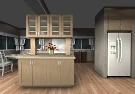 Hanging Kitchen Cabinets Cabinet Hanging Kitchen Cabinet