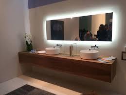 reclaimed bathroom furniture. Floating Wood Vanity Slab Reclaimed Bathroom Wooden . Hardwood Furniture S