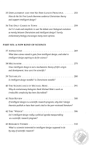 The Design Revolution Answering The Toughest Questions About Intelligent Design The Design Revolution Answering The Toughest Questions