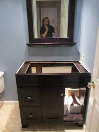 allen roth bathroom vanity vanity interesting white colored