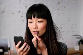 free makeup application nyc nuovogennarino