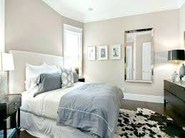 Purple And Gray Bedroom Gray And Purple Bedroom Medium Size Of And Purple  Bedrooms Purple And . Purple And Gray Bedroom ...