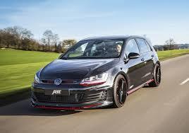 volkswagen gti 2015 black. front black color 2014 volkswagen golf gti gti 2015