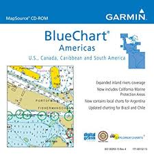 Bookharbour Chart Selector All Categories Vegaloconsultant
