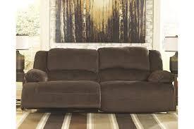 Toletta Reclining Sofa