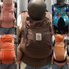 BB shop chuyên địu,đồ sơ sinh 2hand giá rẻ - 182 Photos - Baby & Children's  Clothing Store - ngõ 192 lê trọng tấn khương mai thanh xuân hà nội, Hanoi,  Vietnam 100000