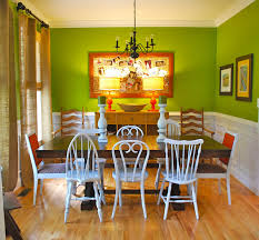 best paint for dining room table. Best Paint For Dining Room Table I