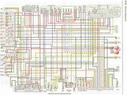 kawasaki zx7r wiring diagram not lossing wiring diagram • kawasaki zx7r wiring diagram box wiring diagram rh 20 pfotenpower ev de 1999 kawasaki zx7r wiring