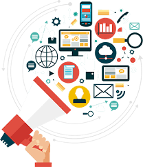 Digital Advertising Online Digital Advertising Agency In Delhi Gurgaon Noida